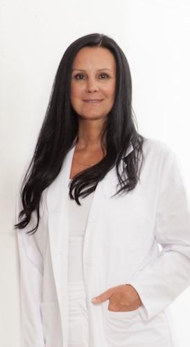 Dr. Hospodka